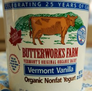 butterworks1