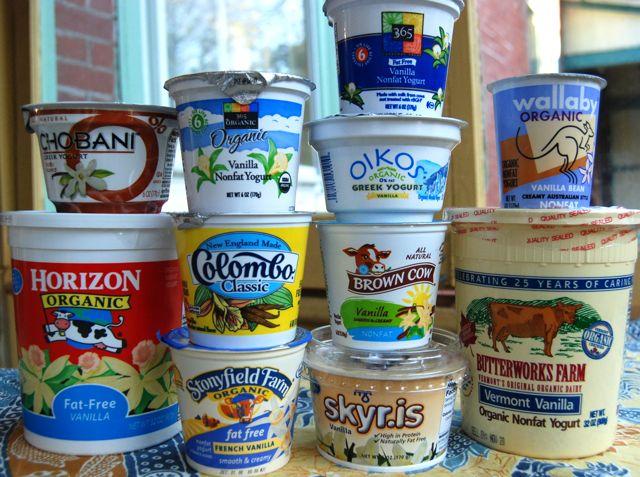 yogurttasteoff1