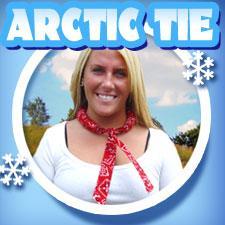 arctic_tie_thumb