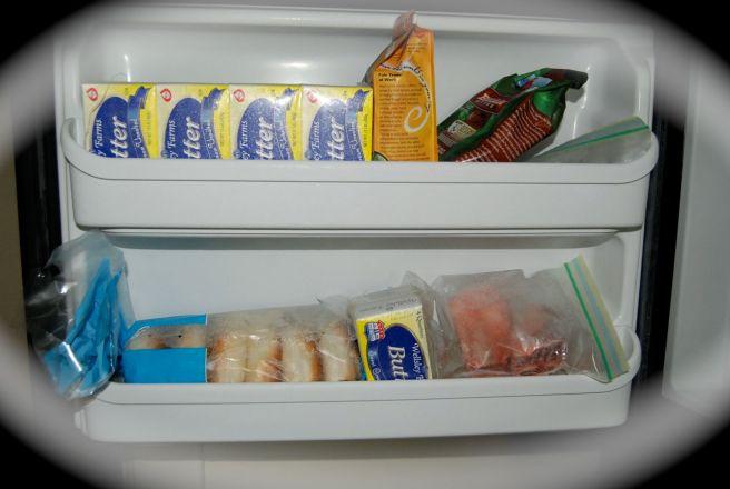 fridge5