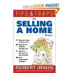 tip&traps