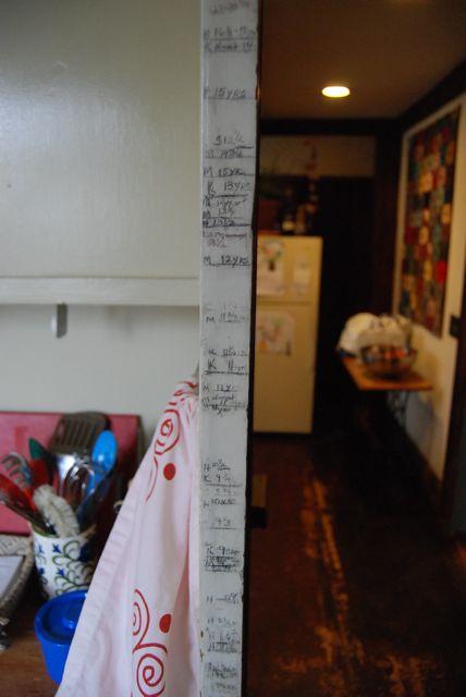 kitchen graffiti